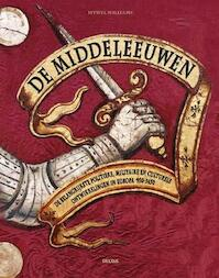 De middeleeuwen - Hywell Williams (ISBN 9789044734553)