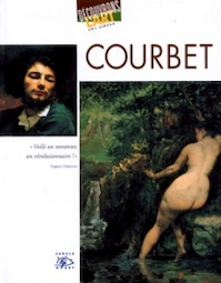 Courbet - Gustave Courbet (ISBN 9782702204375)