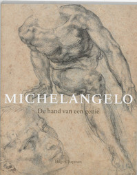 Michelangelo - Hugo Chapman (ISBN 9789040091025)