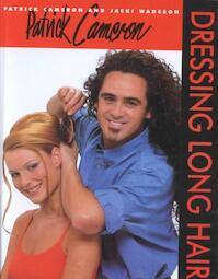 Patrick Cameron: Dressing Long Hair - Patrick Cameron (ISBN 9781861527011)