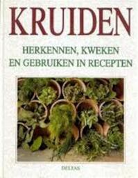 Kruiden - S. Fleming (ISBN 9789024363711)