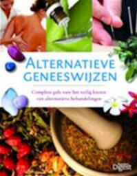 Alternatieve geneeswijzen - Unknown (ISBN 9789064078941)