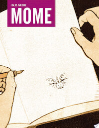 Mome Vol. 12 - Various (ISBN 9781560979302)