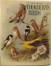 The complete Illustrated Thorburn's Birds - Archibald Thorburn (ISBN 9781853269226)