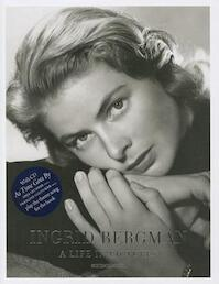 Ingrid Bergman - A Life in Pictures - Liv Ullmann (ISBN 9783829606608)