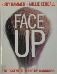 Face Up - Ruby Hammer, Millie Kendall, Tamara Sturtz (ISBN 9780091874759)