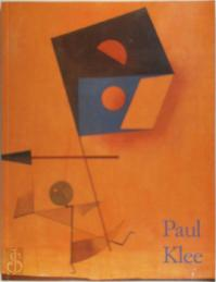 Paul Klee, 1879-1940 - Susanna Partsch, Ronald Noppers, Paul Klee (ISBN 9783822801406)
