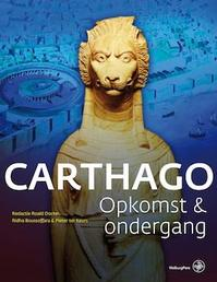 Carthago (ISBN 9789057309939)