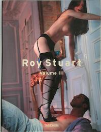 Roy Stuart Vol. III - Alison Castle (ISBN 9783822835845)