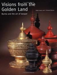 Visions from the Golden Land (ISBN 9781878529688)
