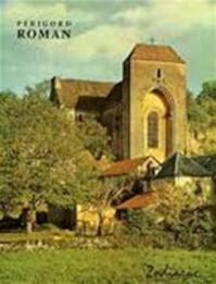 Périgord roman - Jean Secret (ISBN 2736901339)