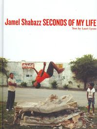 Seconds of My Life - (ISBN 9781576873601)