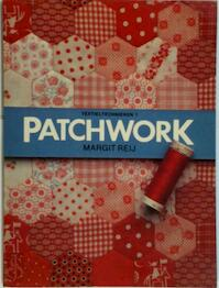 Patchwork - Rey (ISBN 9789021300641)