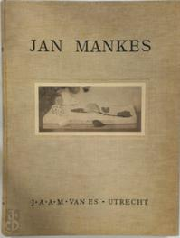 Jan Mankes - Anne Mankes-zernike, R. N. Roland Holst
