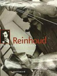Reinhoud Catalogue Raisonné Sculptures 1948-1969 - Nicole D'haese
