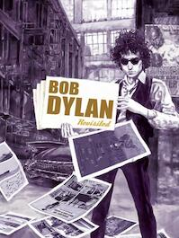 Bob-Dylan revisited (ISBN 9789058853882)