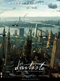 Matte Painting 2 - (ISBN 9781921002410)