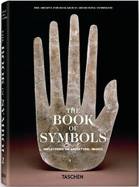 Book of Symbols - (ISBN 9783836514484)