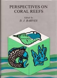 Perspectives on Coral Reefs - D. J. Barnes (ISBN 9780642895851)