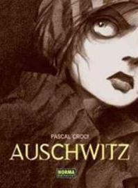 Auschitz - Unknown (ISBN 9789051652635)
