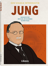 Jung - Maggie Hyde, Michael McGuinness, Oliver Pugh (ISBN 9789089988522)