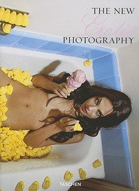 The New Erotic Photography - Dian Hanson, Eric Kroll (ISBN 9783822849248)
