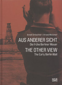 Aus anderer Sicht / The Other View - (ISBN 9783775732079)