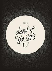 Land of the Sons - Gipi (ISBN 9781683960775)
