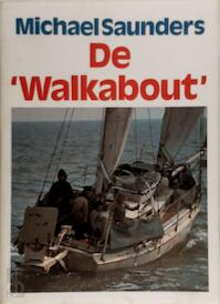 Walkabout - Saunders (ISBN 9789060911679)