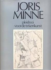 Joris minne - Stalmans (ISBN 9789020906790)