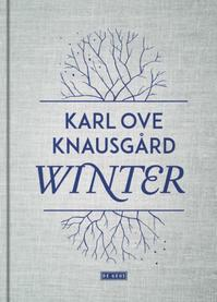 Winter - Karl Ove Knausgård (ISBN 9789044536355)