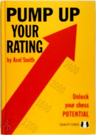 Pump Up Your Rating - Axel Smith (ISBN 9781907982743)