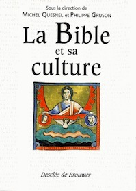 La Bible et sa culture Coffret 2 volumes : Ancien Testament. - Collectif (ISBN 9782220048321)