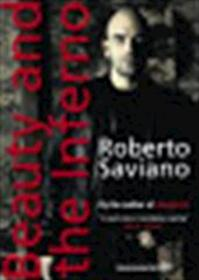 Beauty and the Inferno - Saviano R (ISBN 9780857050090)