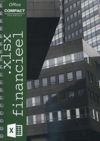 Excel financieel 2013