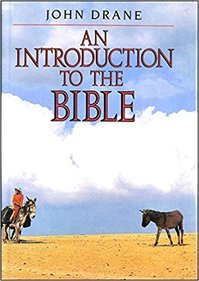 An Introduction to the Bible - John William Drane (ISBN 9780745919102)