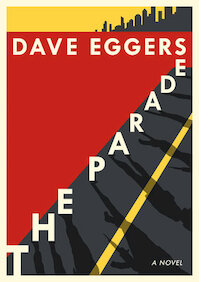 The Parade - Dave Eggers (ISBN 9780525655305)