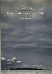 Pampus - Cees Pfeiffer (ISBN 9789062623129)