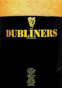The Dubliners' Songbook - (ISBN 9780711904767)