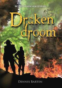 Drakendroom
