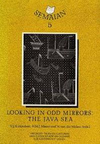 Looking in odd mirrors the java sea - (ISBN 9789073084063)