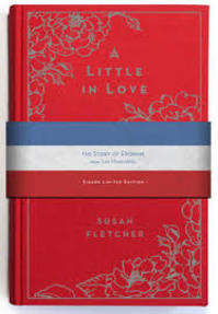 Little in Love - Sally Fletcher (ISBN 9781910002155)