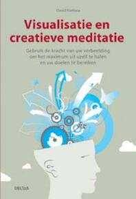Visualisatie en creative meditatie - David Fontana (ISBN 9789044720471)