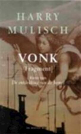 Vonk - Harry Mulisch