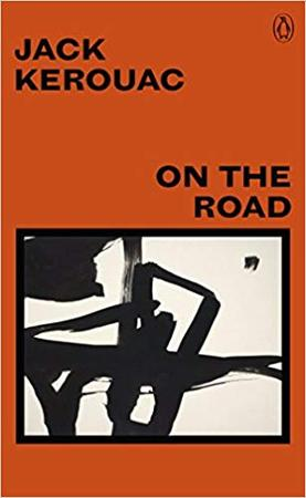 On the road (great kerouac) - Jack Kerouac