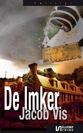De Imker - Jacob Vis