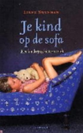 Je kind op de sofa - L. Swinnen