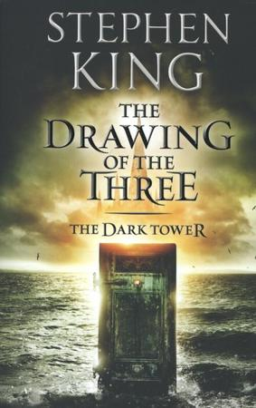 Dark Tower - Stephen King