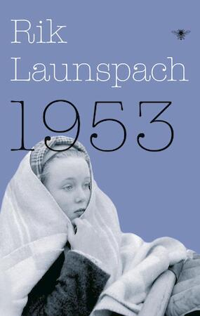 1953 - Rik Launspach