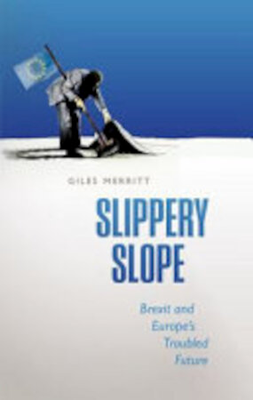 Slippery Slope - Giles Merritt
